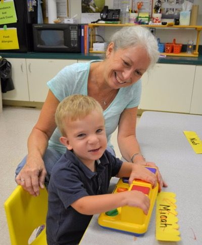 school age supports richland newhope