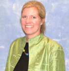 Geneva Cummins, Member of Richland County Board of Developmental Disabilities Board