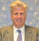 Richard Otto, Secretary of Richland County Board of Developmental Disabilities Board